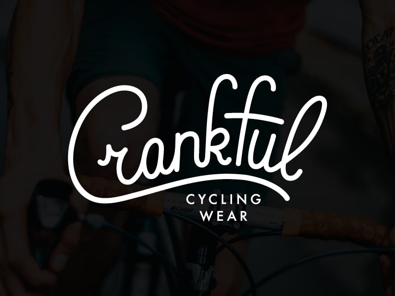 femke_nouters_branding_sports_clothing