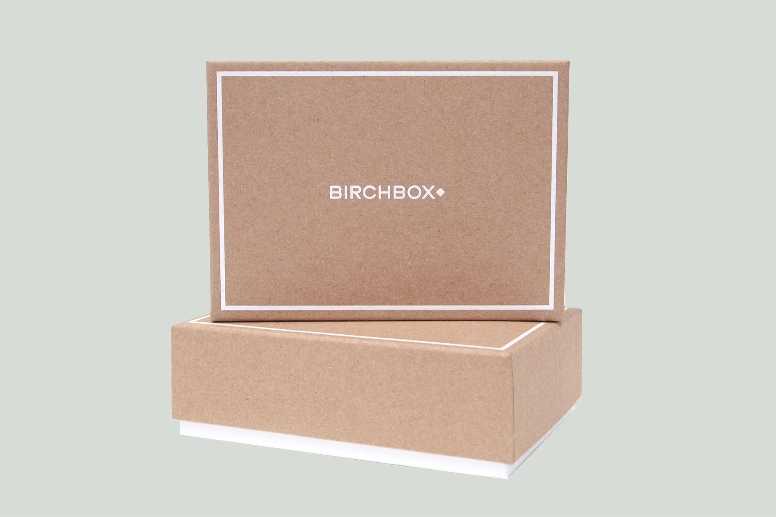 femke_nouters-box-packaging-design
