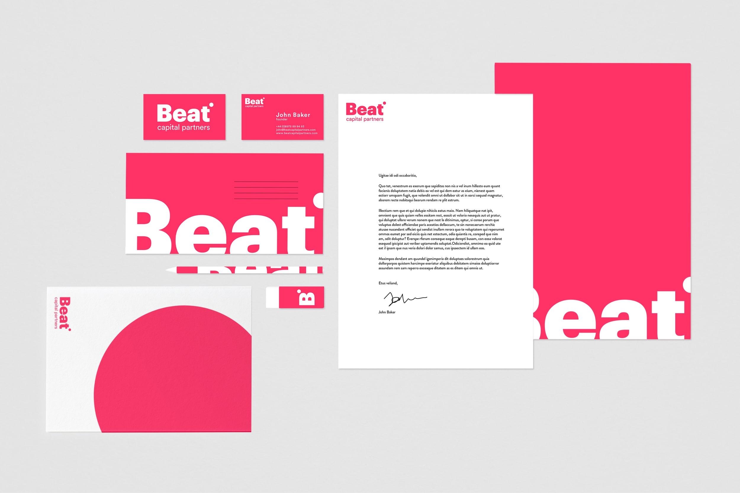 femke_nouters-brand-identity-print