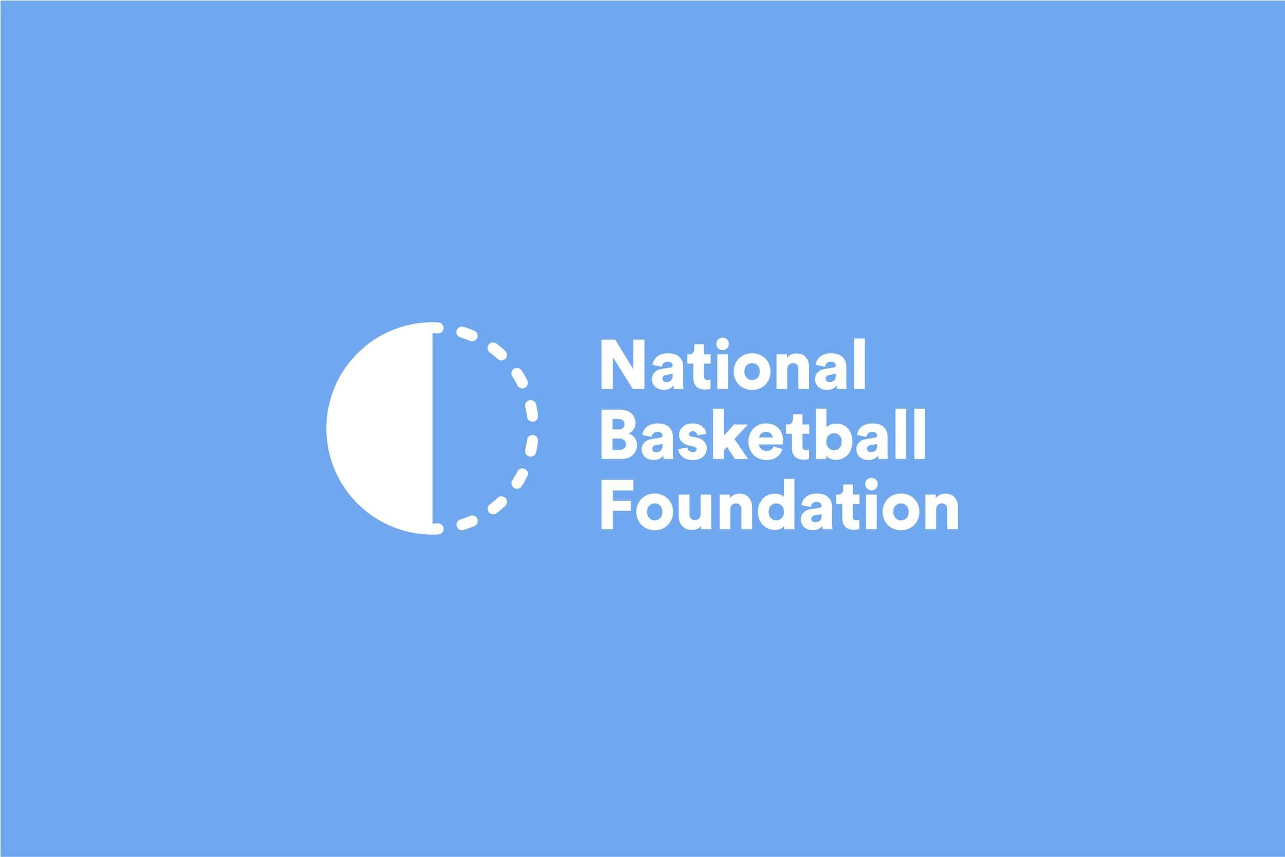 femke_nouters-branding-logo-basketball