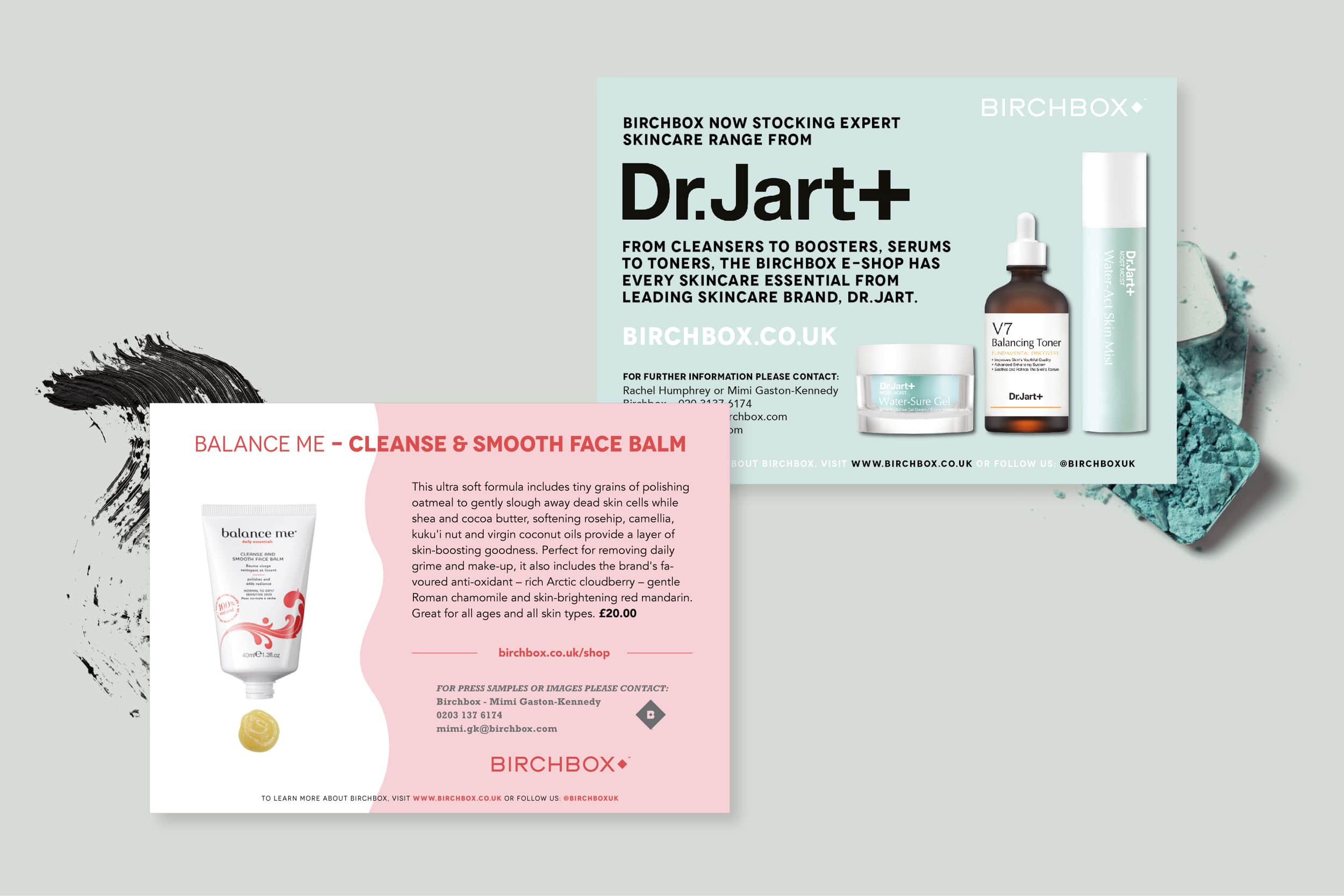 femke_nouters-card-brand-design