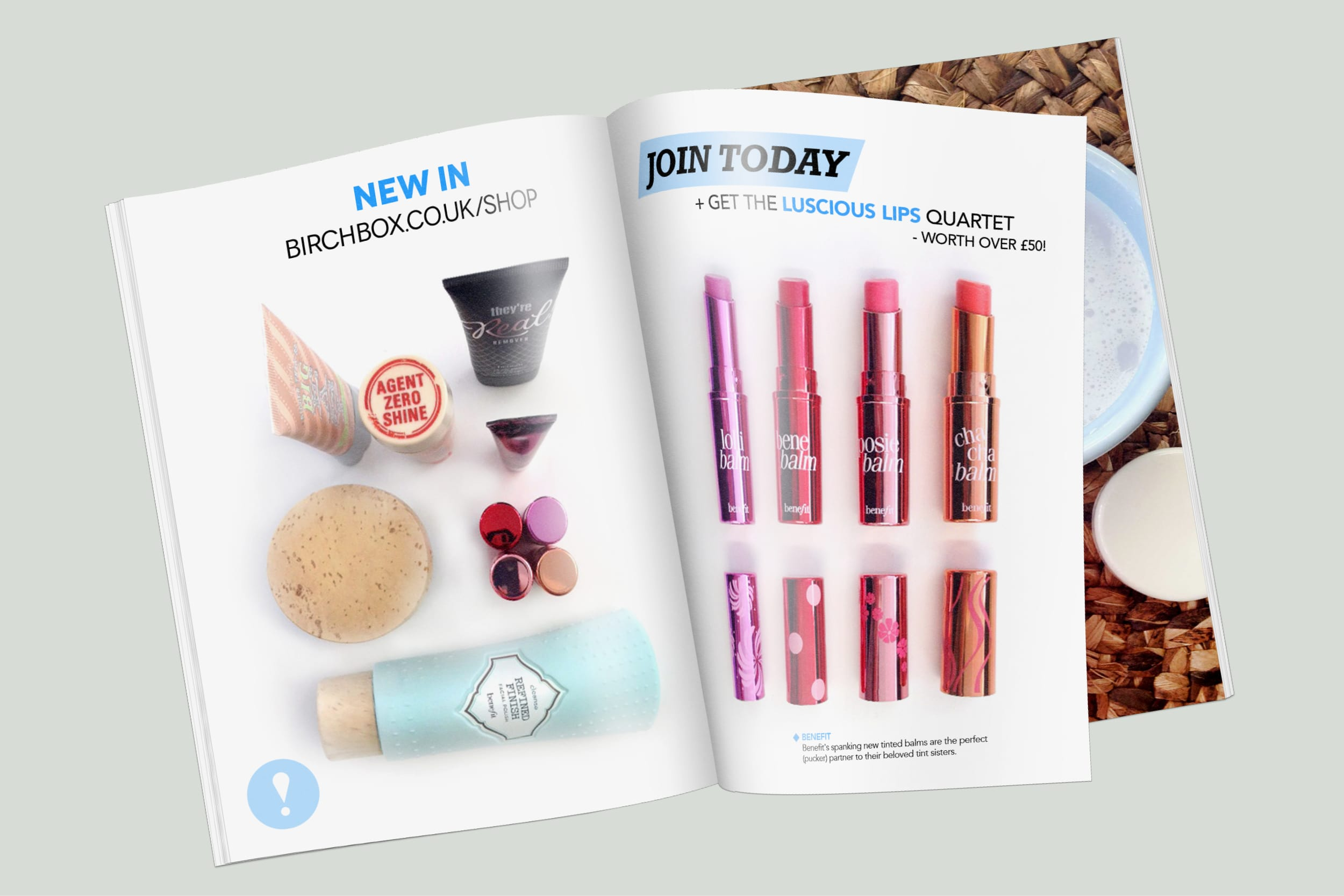 femke_nouters-print-magazine-layout