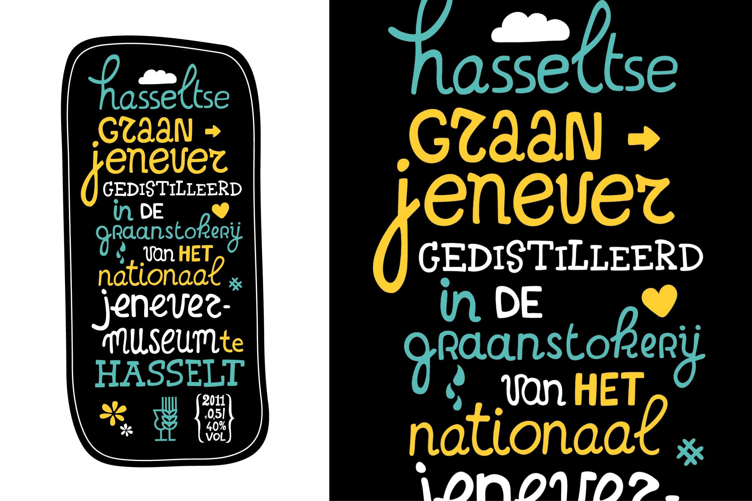 femke_nouters_jenever_packaging_typography_illustration