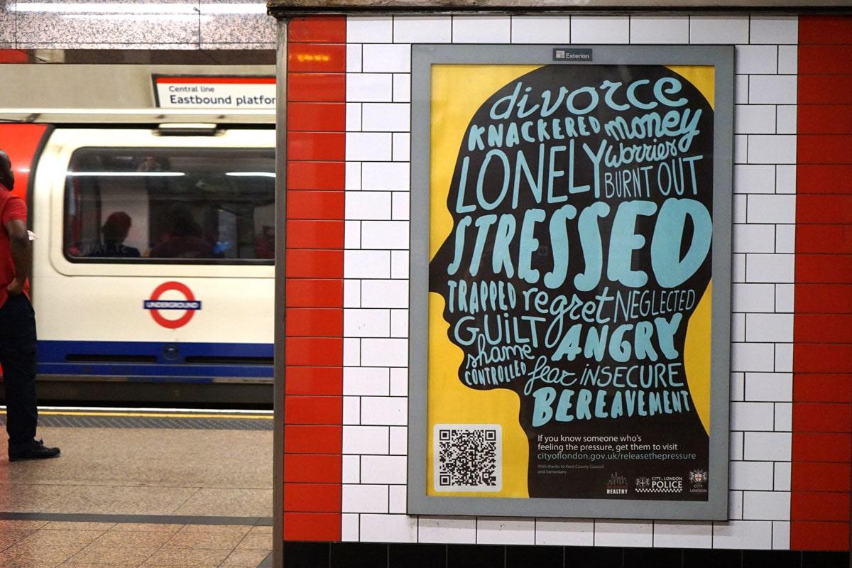 femke_nouters_release-the-pressure_london-underground