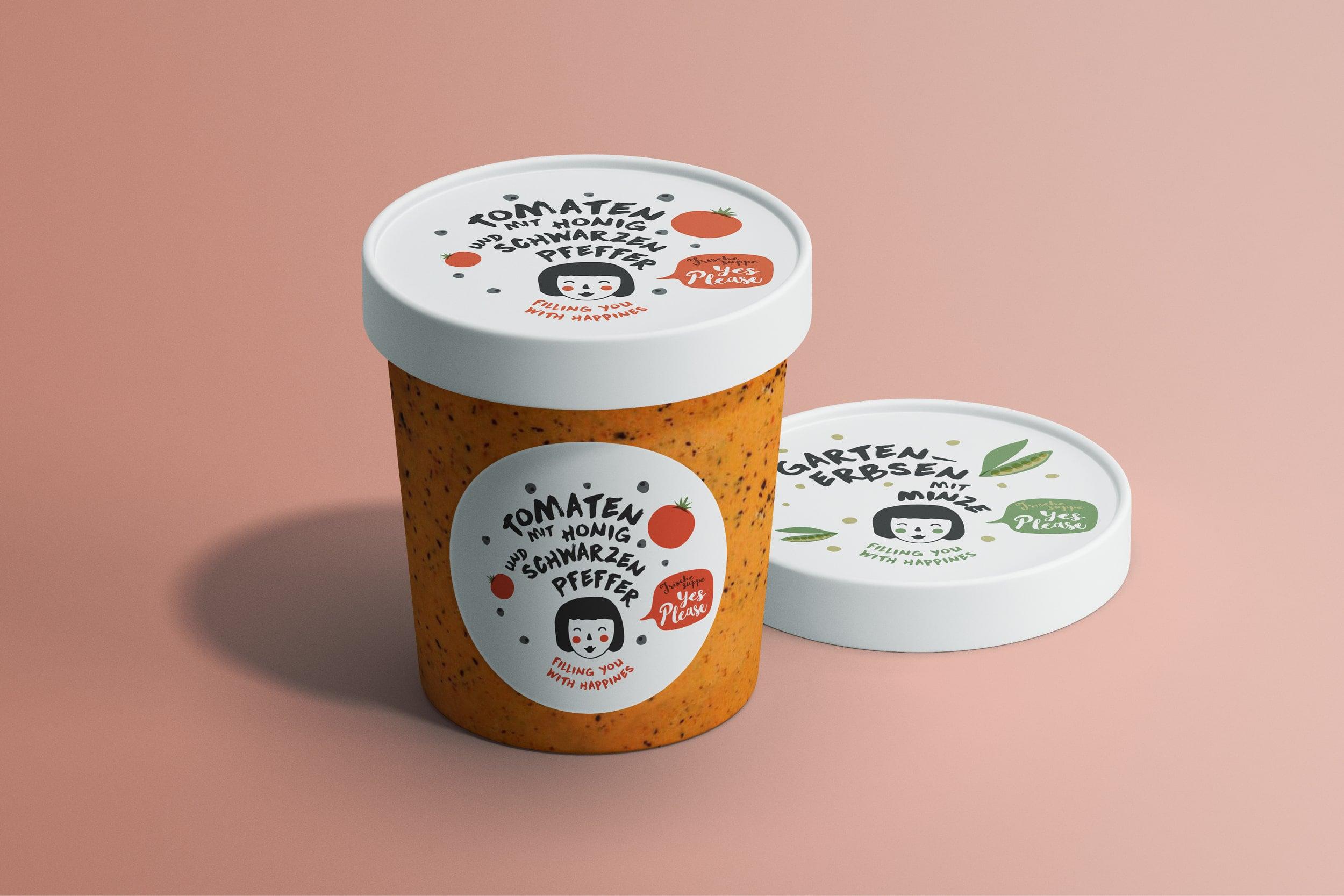 femke_nouters_yesplease_packaging_label