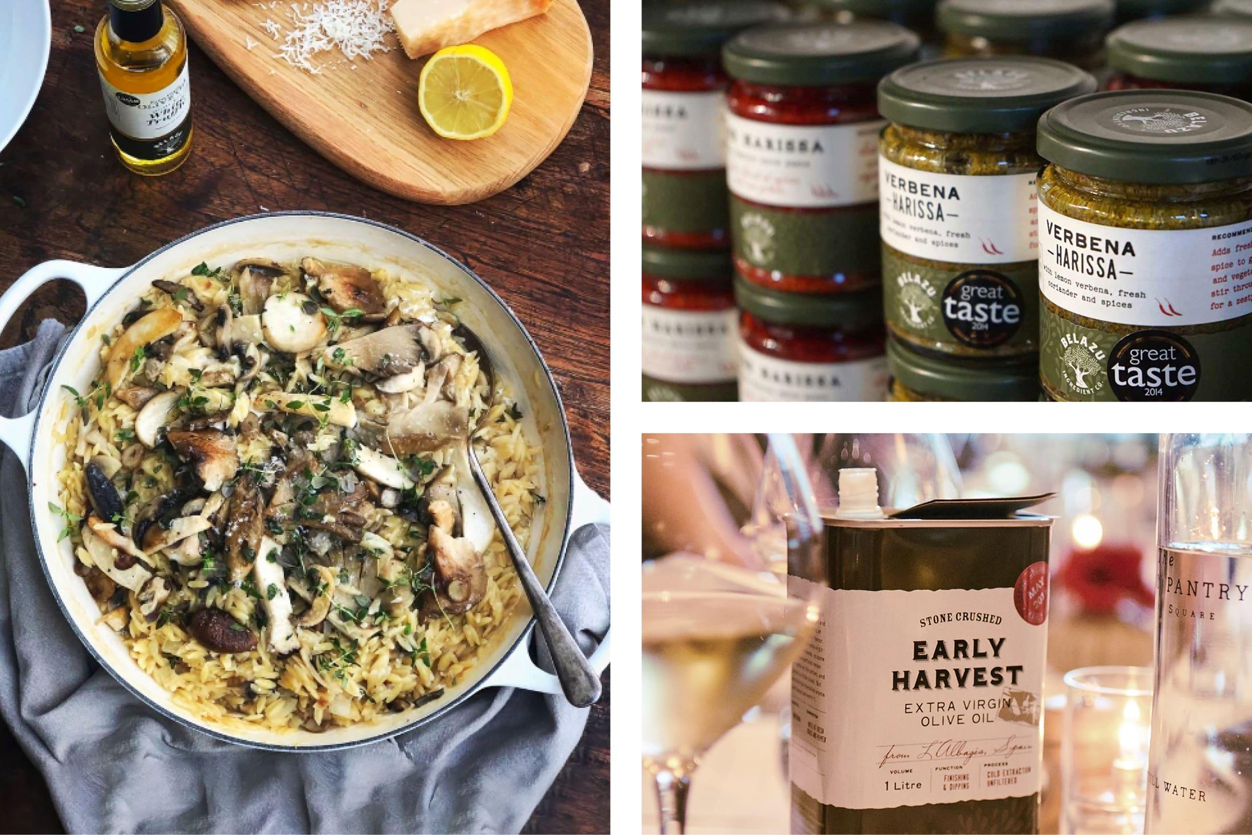 femke_nouters-belazu-food-packaging-cookingmeal