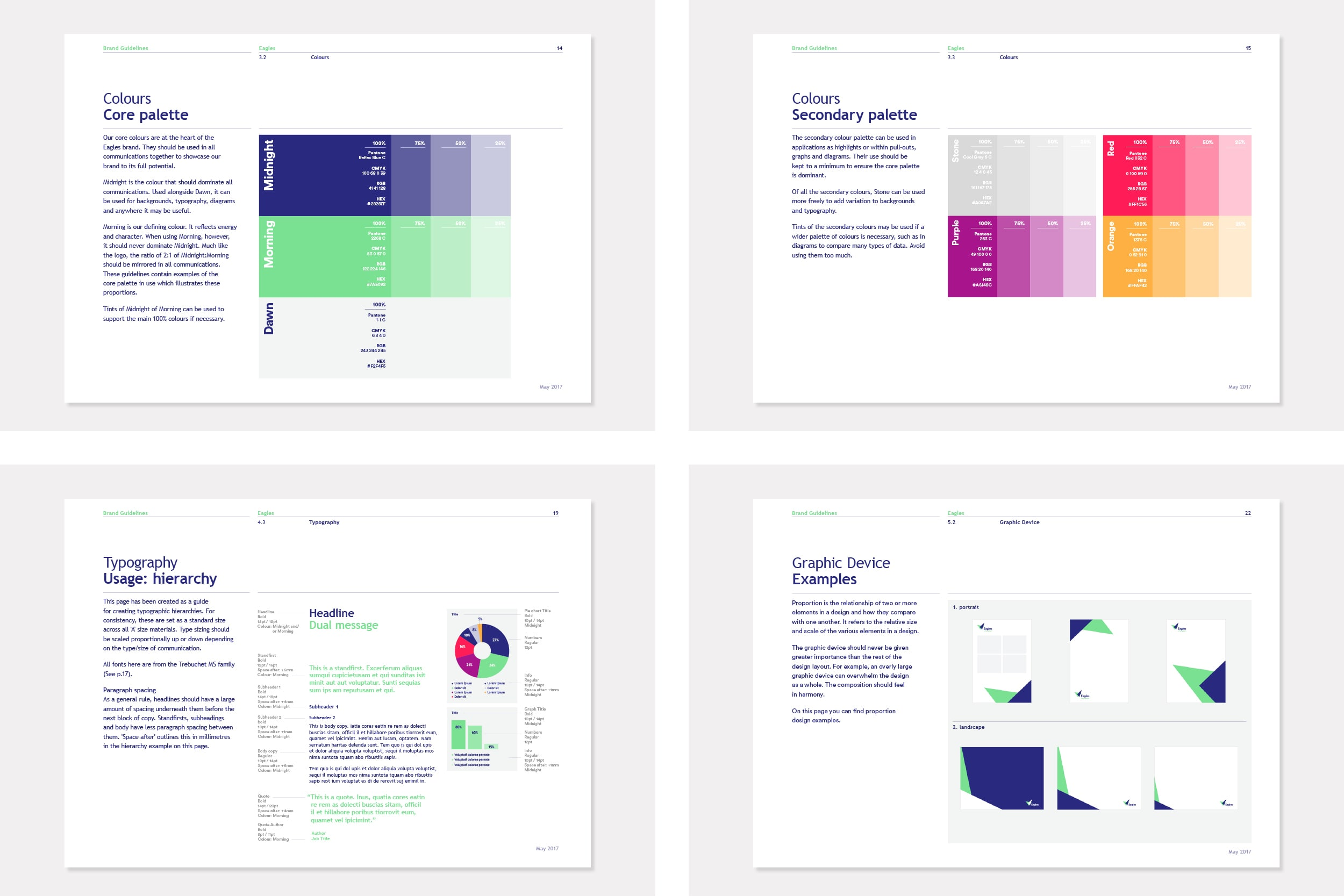 femke_nouters-brand-guidelines-examples