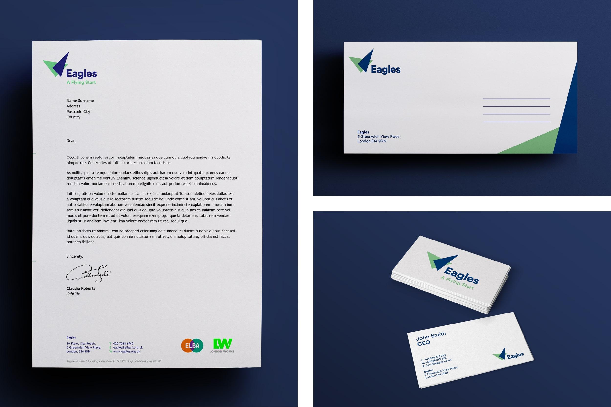 femke_nouters-branding-print