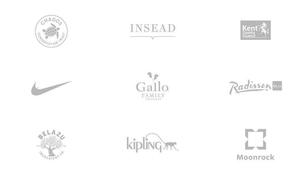 femke_nouters-design-clients