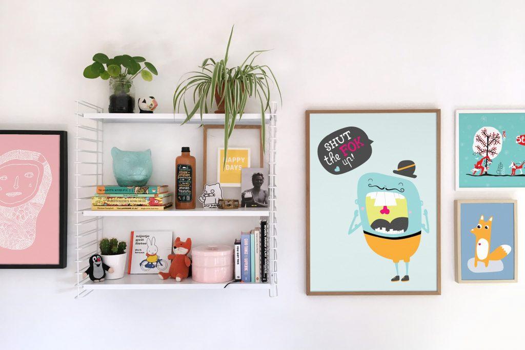 femke_nouters-design-studio-inspiration