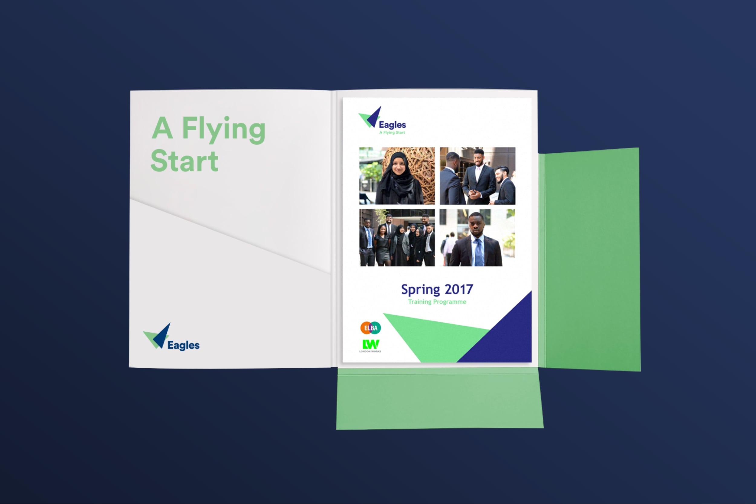 femke_nouters-folder_brand_design