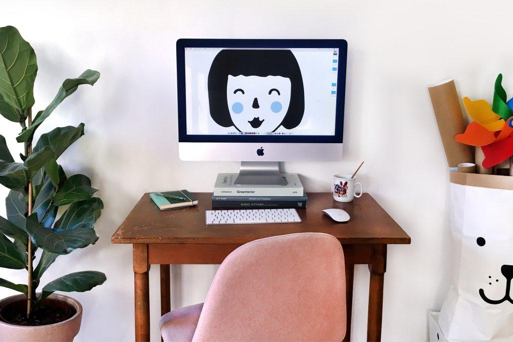 femke_nouters-graphic-design-studio