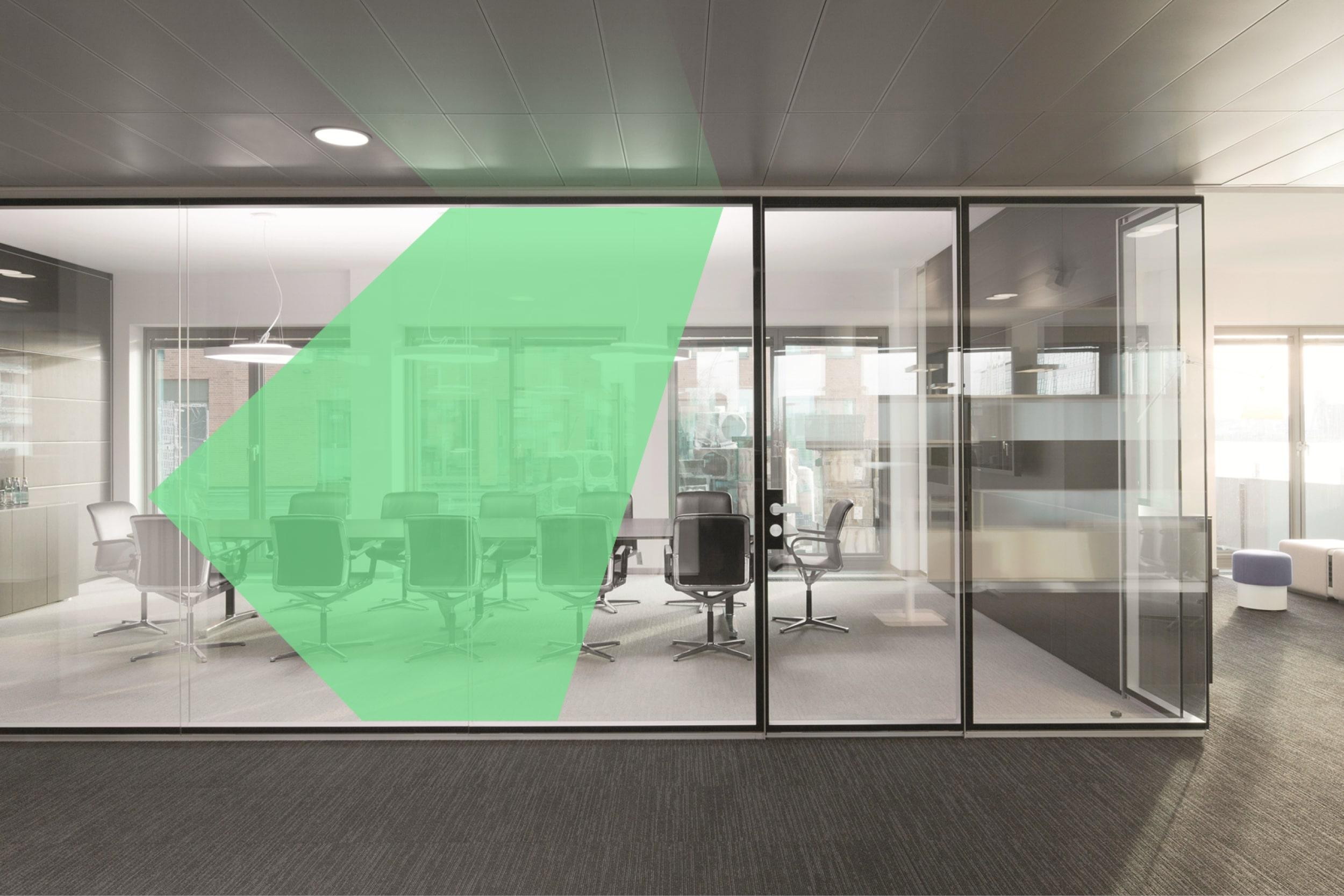 femke_nouters-office_sticker_design