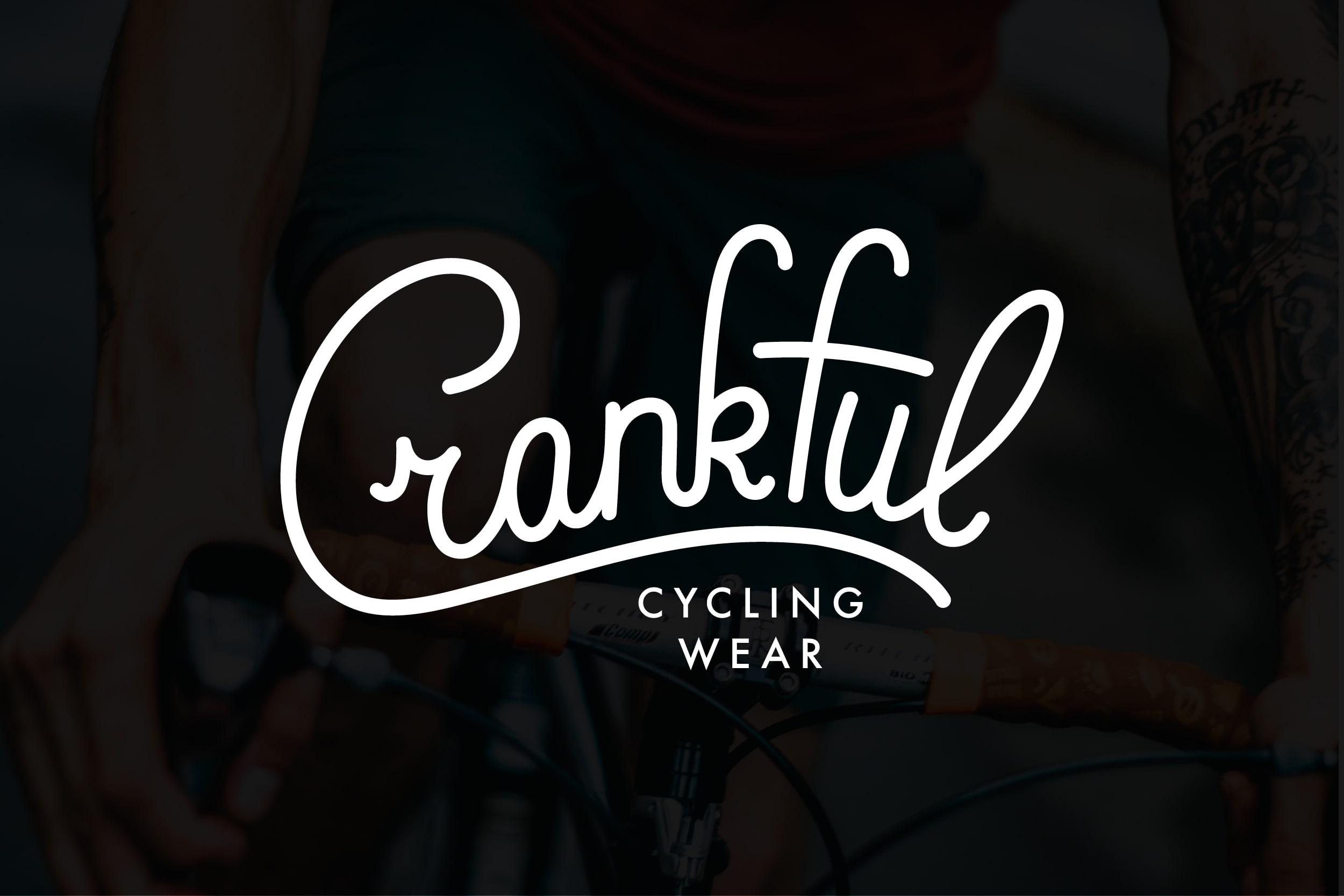 femke_nouters_crankful_cycling_wear_handlettering_design