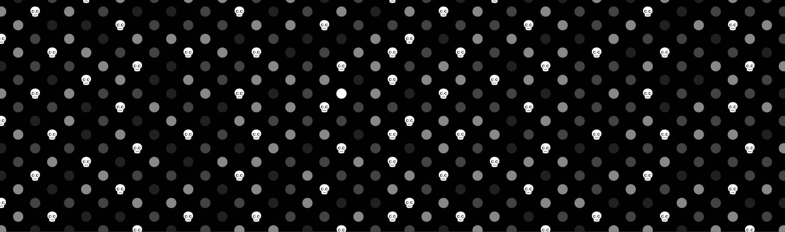 femke_nouters_crankful_pattern_illustration