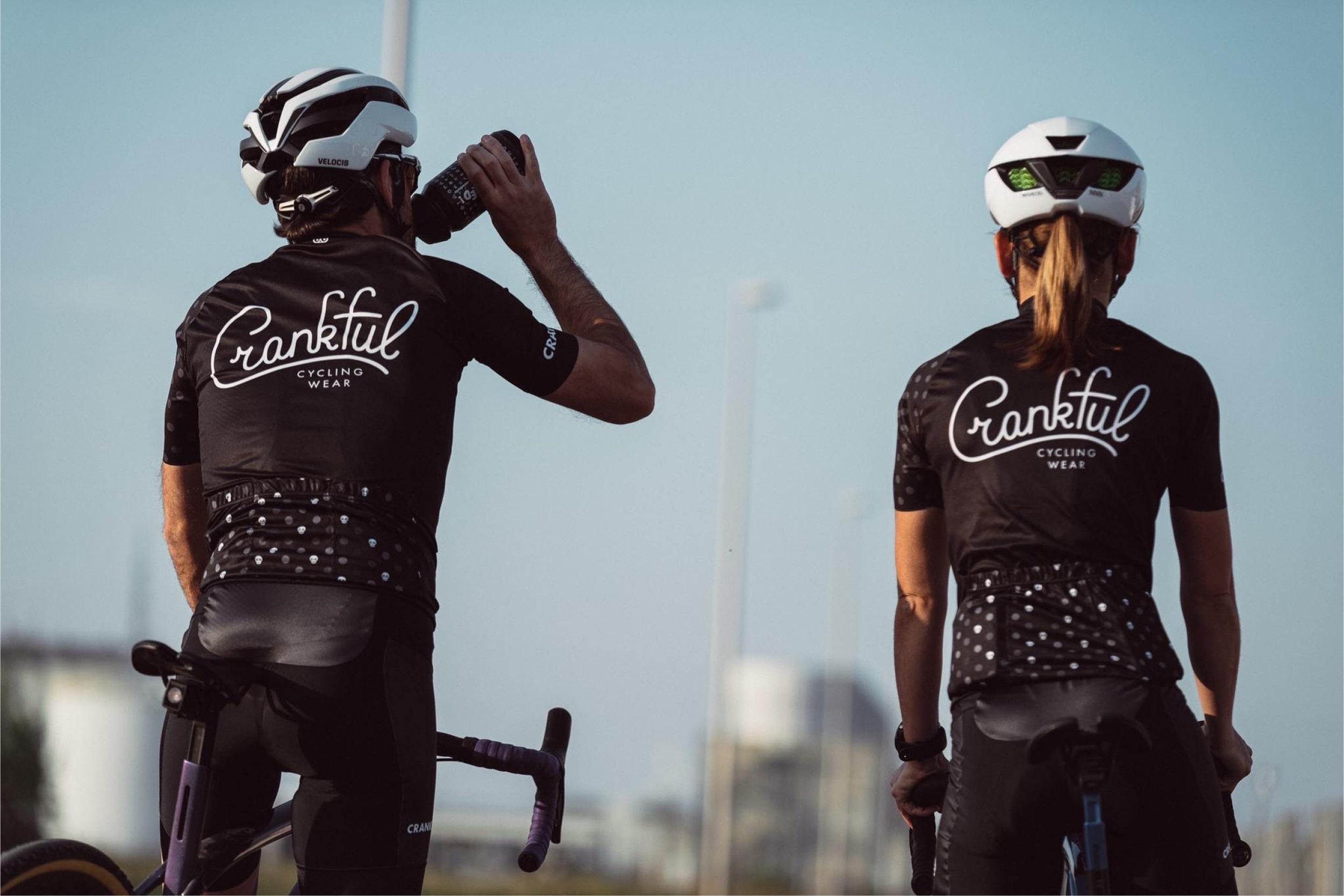 femke_nouters_crankfull_branding_sport_clothing