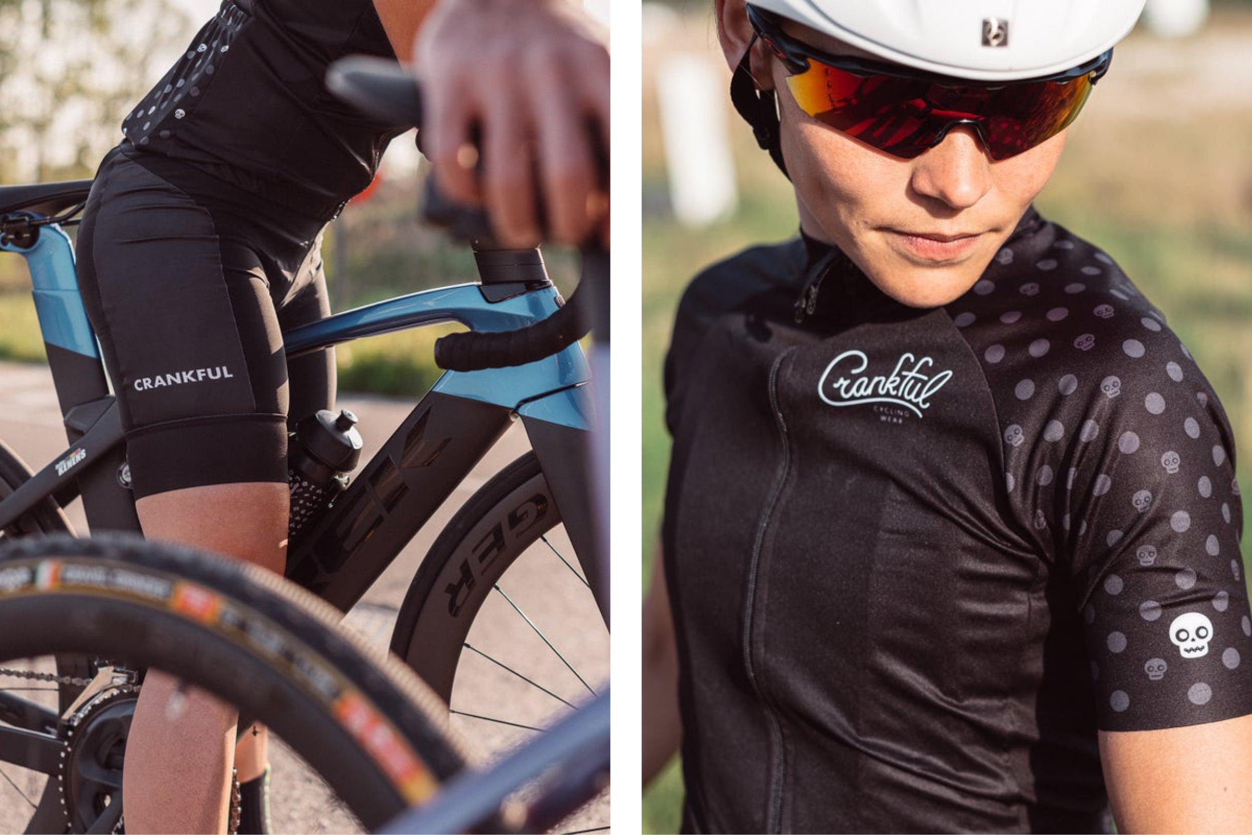 femke_nouters_cylcing_wear_custom_design_details